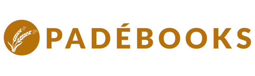 Padébooks