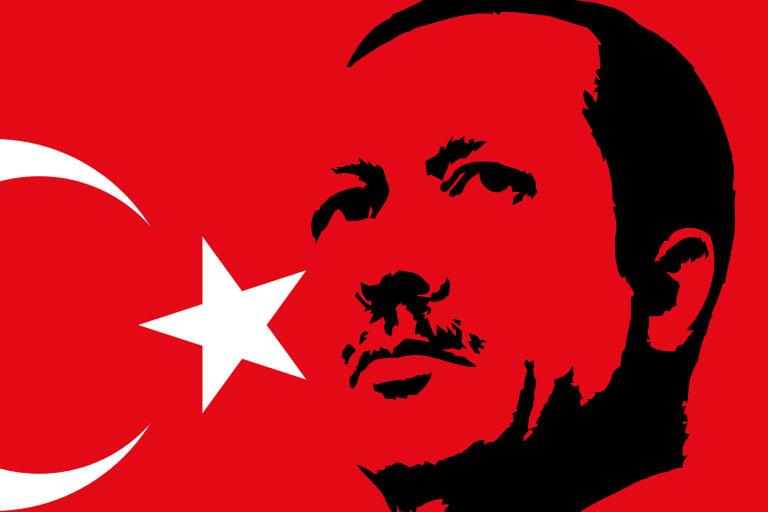erdogan sekularisme di turki